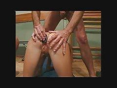 quan hệ tình dục & zen