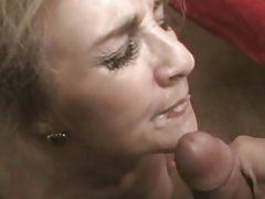 sexy jennifer connelly (chính)