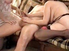 MMV phim Đức người lung lay orgy
