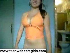 Các cô gái Đức với boobs nóng trên omegle