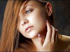 3 nóng lesibian fisting video của tóc vàng fisting pro