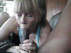 Karina masturbasyon - sesamos67 lưu trữ