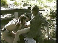 nóng christy xăm brunette mack là fucked đến cực khoái